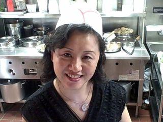 Vanessa Duan