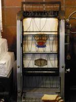 Savory Toaster sm