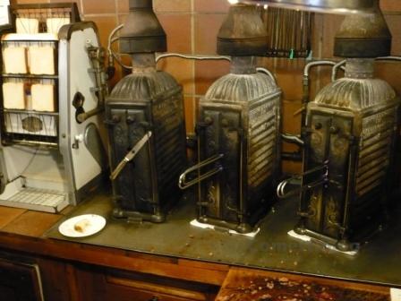 Egg n toast toaster