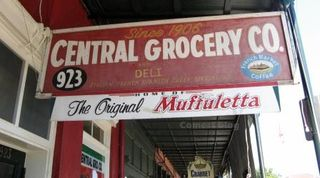 Central Grocery sm