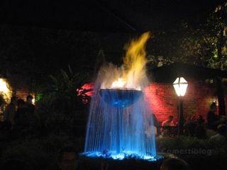 Fountain sm