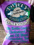 Chips sm