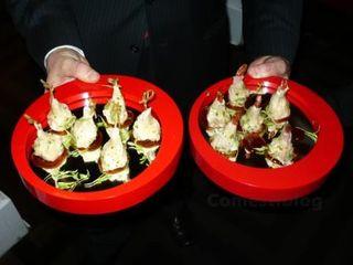 Dumplings sm
