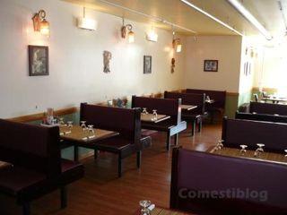 Dining Room sm