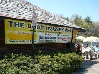 Boathouse Side sm