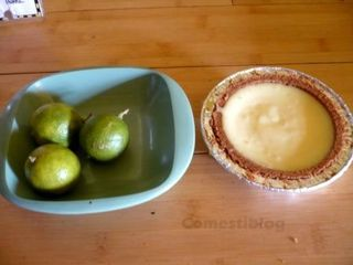 Key Lime-Tart sm