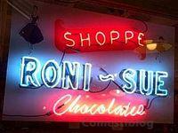 Shoppe Roni~Sue