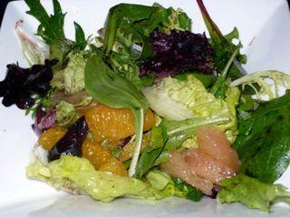 Citrus Salad sm