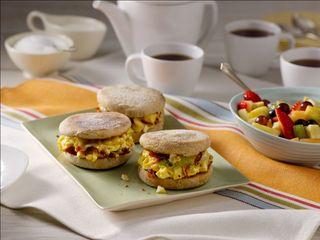Egg_Sandwich_MS_00068