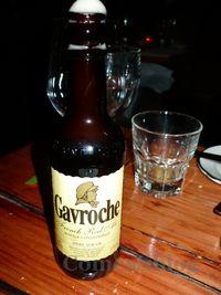 Gavroche French Red Ale