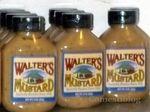 Walter's mustard