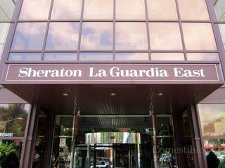 Sheraton LaGuardia East