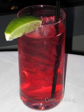 Leaf-n-Berry
