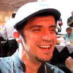 Vinny Accardi
