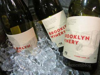 Chardonnay - Unoaked