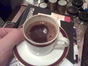 Gk_coffee_1