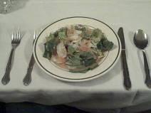 Ec_salad